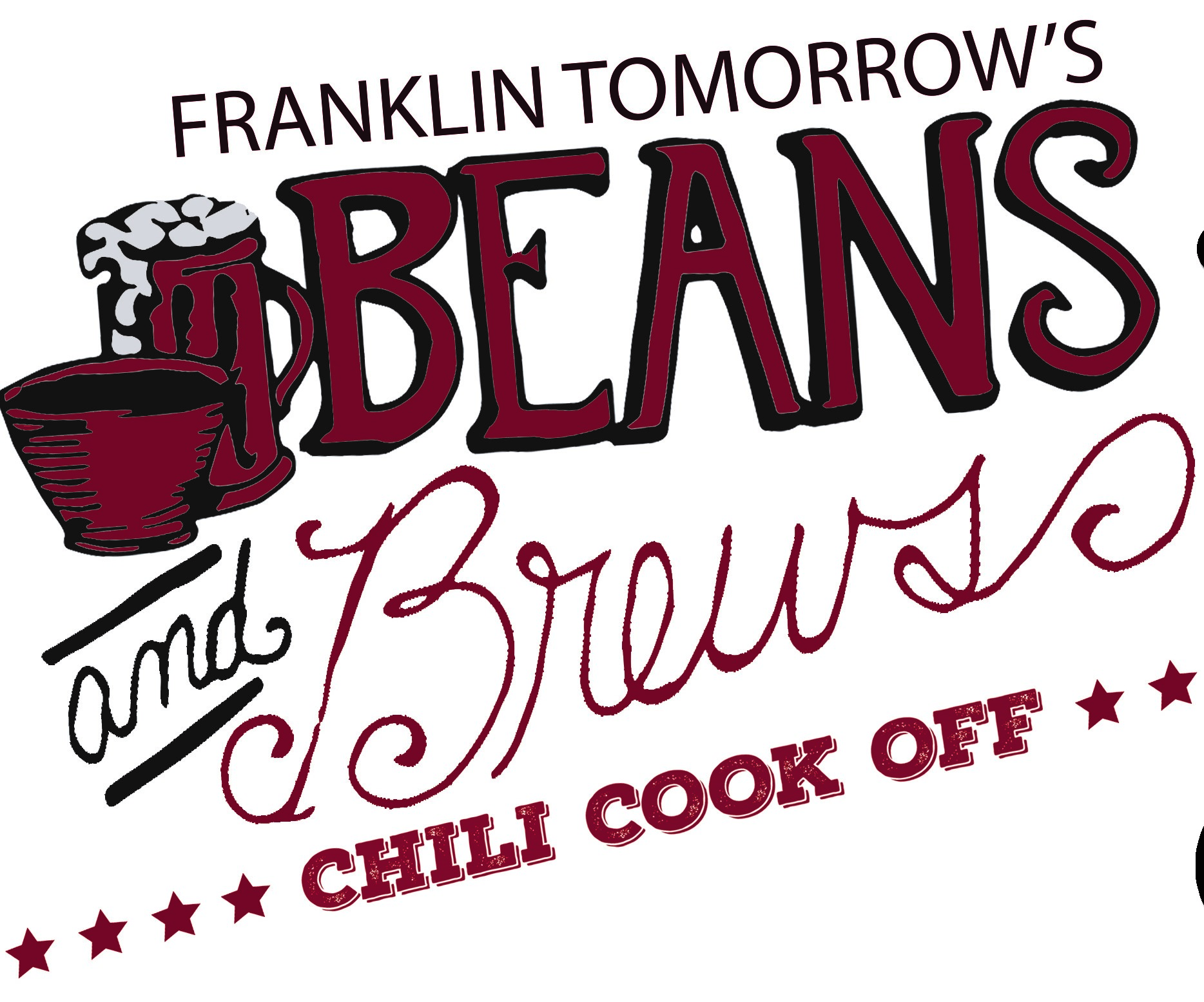 chili cookoff logo (3)