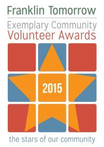 2015 - Volunteer Awards Logo Slide-Vert