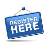 register20here