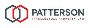 Patterson_LOGO_CMYK