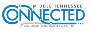 Connected_logo