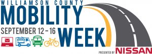 Mobility Week - Williamson, Inc