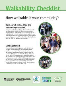 walkability_checklist_page_1